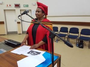prof_connie_zulu