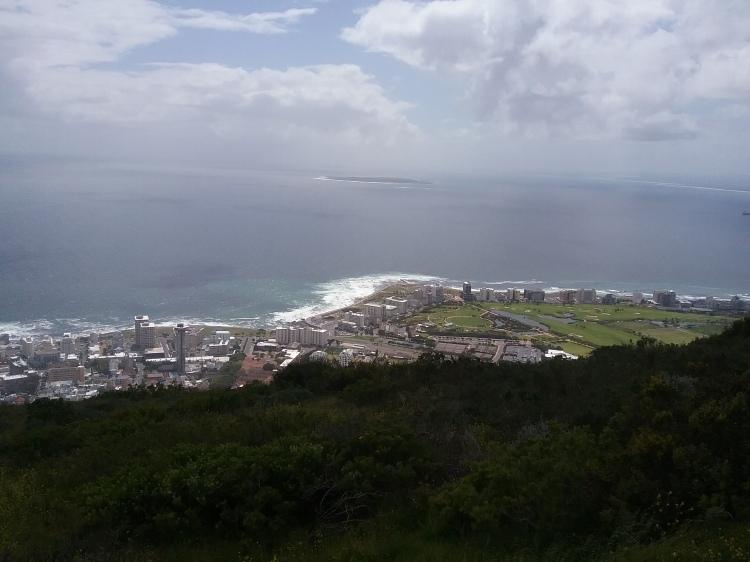 atlantic_ocean_cape_town