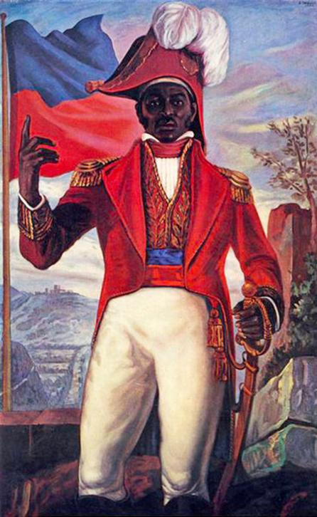Jean-Jacques-Dessalines.jpg.jpeg