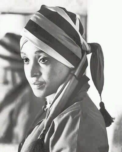 The_Great_Winnie_Madikizela_Mandela