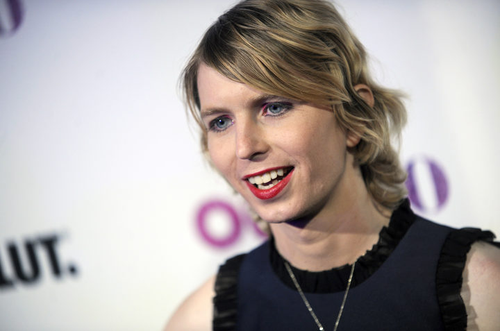 chelsea manning credit wikipedia