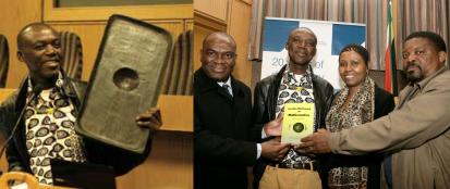 zulumathabo_zulu_lecture_cut_faculty_members